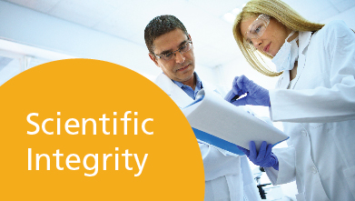 website-button-science-integrity-204x115-en.jpg