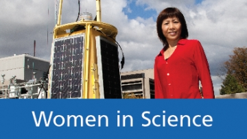 website-button-science-women-204x115-en.jpg
