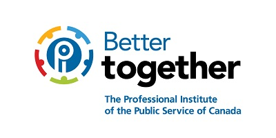 Better Together Logo - Horizontal - English only